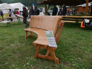 prix public catalogue mobilier bois