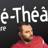 La Mure Cinéma Théâtre