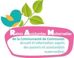 logo RAM2