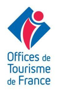 regroupement des offices du tourisme pour une nouvelle organisation touristique
