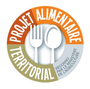 Projet alimentaire de territoire