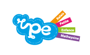 logo Relais Petite Enfance