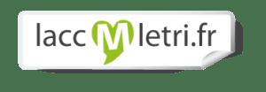 logo www.laccmletri.fr