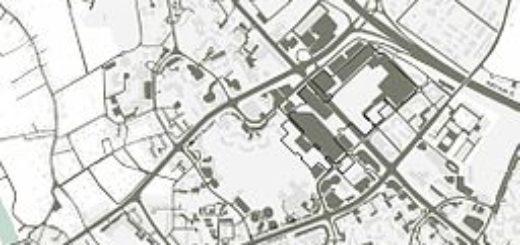 plan image illustration urbanisme