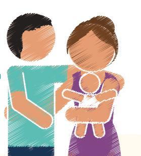 Atelier naissance et vie familiale