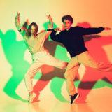 danseurs©freepik