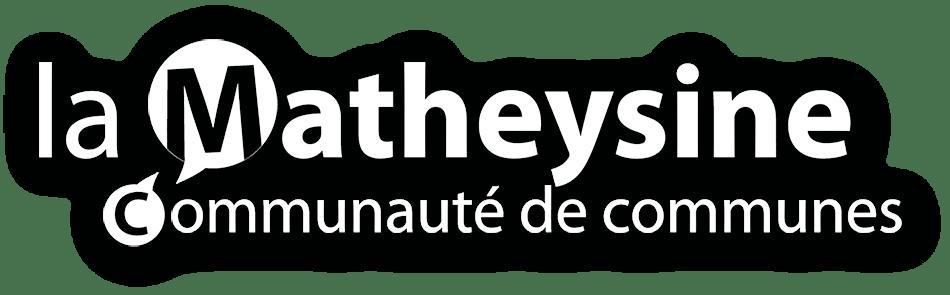 dec68585bffe Intro - Accueil - Matheysine